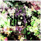 -=Mix9=- (Reggae~R&B~Pop)