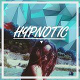 Hipnotik Chill House By Djazz 2014