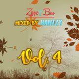 ZippeBar Volume 4
