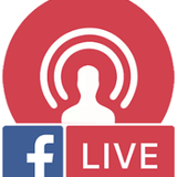 3 O'clock Traffic Jam Facebook Live Feb 1 2018