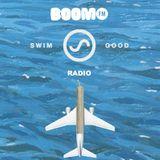 Swim Good Radio Episode 14