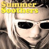 Burg's Summer Soothers