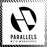 Monoverse - Parallels 007