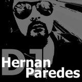 Hernan Paredes - Dj Set (Jun Week 3)