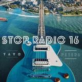 STOP RADIO 16