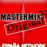 Alex Natale - Mastermix Original 22-12-1992