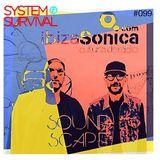 System Of Survival - Soundscape #099