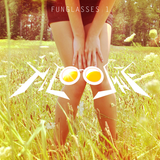 Funglasses 1
