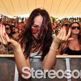 Stereosonic Festival Sleazy E Mix Entry 2010