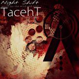 TacehT-Halloween(Wicked Techno)10-31-18