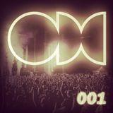 ODCAST 001