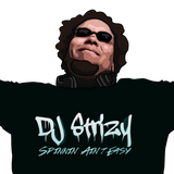 DJ Strizy - Touch Of Reggae (3-1-2015)