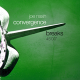 Convergence - Breaks