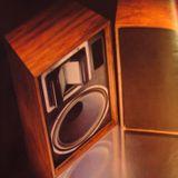 Optimo Espacio - BBC Radio 1 Essential Mix