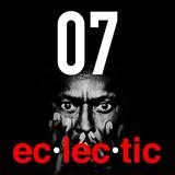 ec·lec·tic 07
