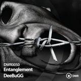 DeeBugg - Entanglement (Dark Answer Remix)