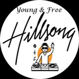 Hillsong Young & Free Mix