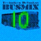Busmix #10
