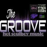 the groove soulboy01