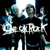 ONE OK ROCK Mix-1