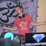 May 18, 2011 - Introspection w/ DJ Hollow Point live on Boost.FM