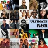 Damn I Miss The 90s Vol.1 (R&B Edition)
