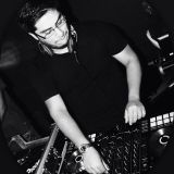Mix Speciale 2015 - Dj Barco