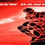 New Dawn Live On Signal Fm 1992 Side 1