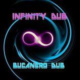 Infinity Dub