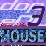Old Record Box House - Part 3 - dopeNL