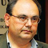 Ο Δημήτρης Καζάκης σχολιάζει την πολιτική επικαιρότητα στην ertopen