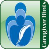 Caregiver Hints Episode 1: Introductions