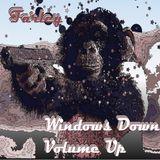 Farley - Windows Down Volume Up 3-31-2012