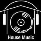 Live Classic House Mix