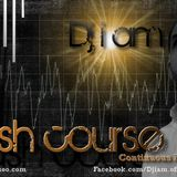 Crash Course Mix By Dj i am