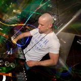 Lee Harris Minimix ELECTRICAST @ThisIsElectric_