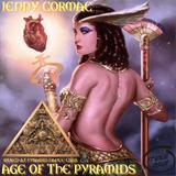 Age Of The Pyramids - 2015-05-23 @ Pyramid Dance Club