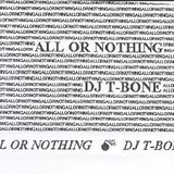 All or Nothing, 1995