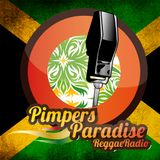 Pimpers Paradise Prog177 24-6-16 CIERRE DE TEMPORADA