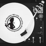 diebeidenohnenamen - tf member mix 039
