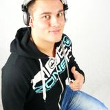 Lucas Stranski - Energizer