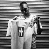 MC Pinty & A Packet Of Hits - July 2018
