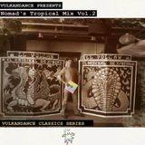 NOMAD's TROPICAL mix VOL.2