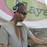 DJ Everyday - Dusted & Playafied