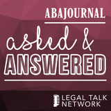 ABA Journal: Asked and Answered : Creating Order: Lifestyle tips for disorganized lawyers