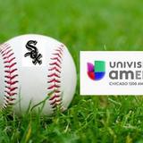 Orgullo Sox Mayo 1 2016
