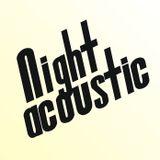 Snippah – Night Acoustic 7 (May 2014)