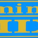 Ben Liebrand- MiniMix 18-01-2014