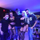 Partydul KissFM ed454 sambata part2 - ON TOUR Moara cu Noroc Campia Turzii