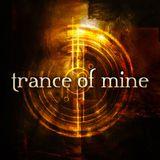 Trust In Trance Radio Episode 28